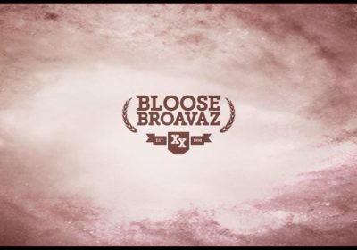 Bloose Broavaz