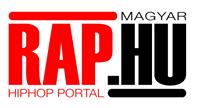 Rap.hu – Magyar HipHop | Rap magazin