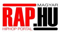 Rap.hu – Magyar HipHop & Rap magazin