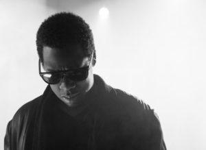Jay-Z-amerikai rap