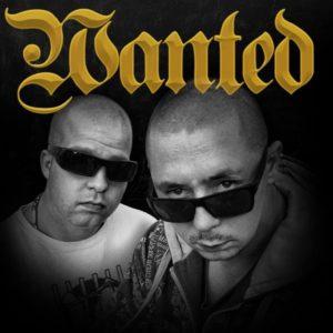 Wanted Razo-Wanted Paja