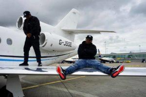 50 Cent - G-Unit