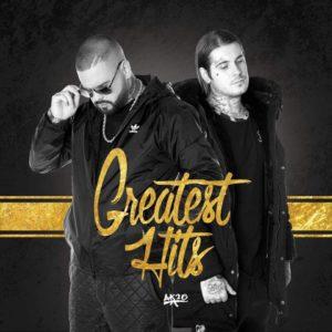 AK26 - Greatest Hits