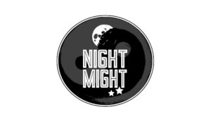Night Might