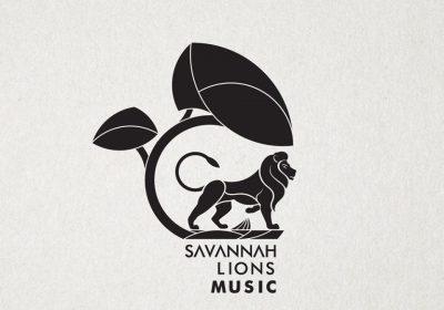 Weyron - Savannah Lions Music