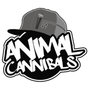 Animal Cannibals