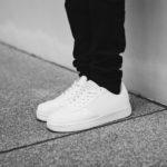 férfi-cipök