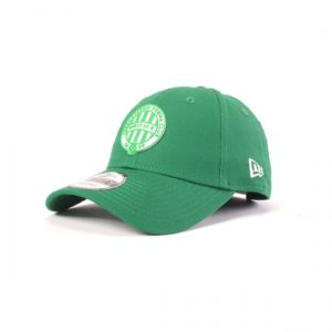 new era essential ferencvaros