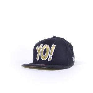 new era yo mtv raps