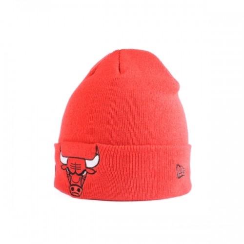 sapka Chicago Bulls