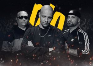 M-Squad - Lmen Prala