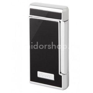 caseti-marseille-szivar-ongyujto-dupla-szurolanggal-fekete-1-500x500-product_popup
