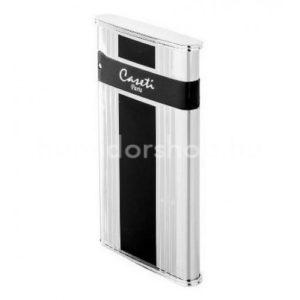 caseti-montpellier-szivar-ongyujto-szurolang-krom-fekete-1-500x500-product_popup
