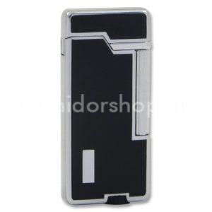 eurojet-gentle-szivar-ongyujto-fekete-lakkozott-33965-500x500-product_popup