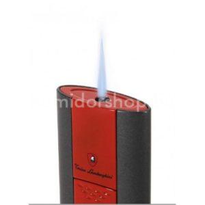 exkluziv-szivar-ongyujto-jetlang-szurke-piros-lamborghini-imperia-2-500x500-product_popup