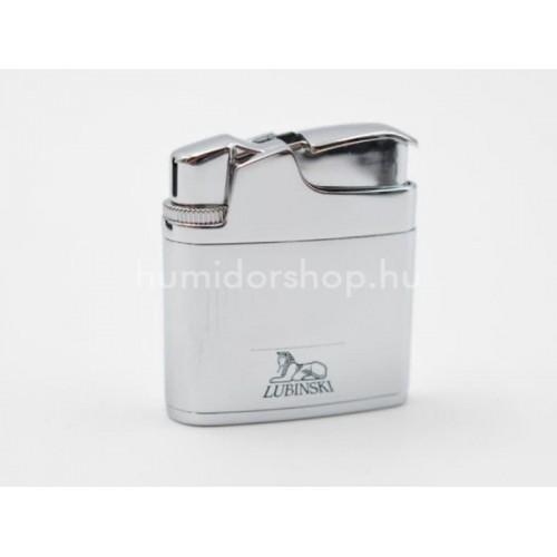 lubinski-szivargyujto-tuzkoves-taormina-5641-3-500x500-product_popup