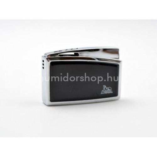 lubinski-szivargyujto-ujratoltheto-modena-fekete-1211-5-500x500-product_popup