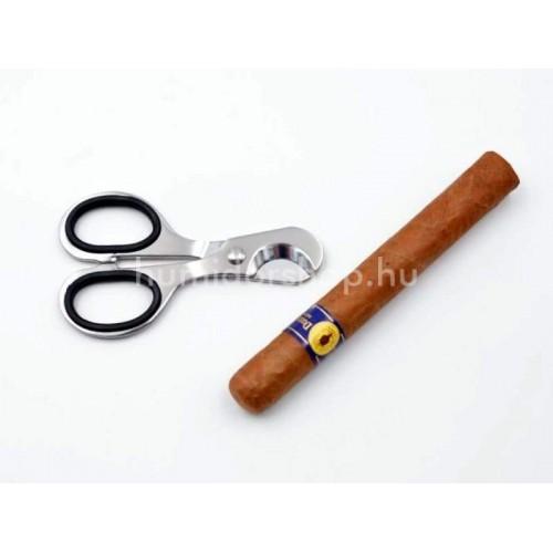 szivar-vago-ollo-fem-kromozott-29014-1-500x500-product_popup