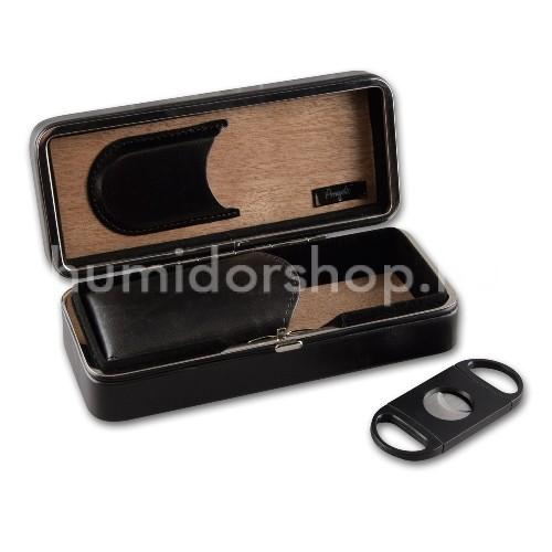 szivartok-mubor-fekete-cedrusfa-belso-szivar-vagoval-98262-1-500x500-product_popup
