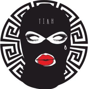 Tiah - Team Tiah