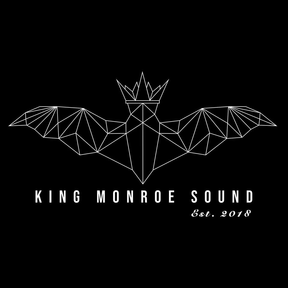 King Monroe