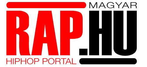 Rap.hu – Magyar HipHop portál