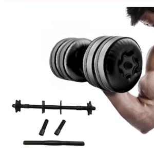 25kg Men Arm Dumbbell - kézi súlyzó