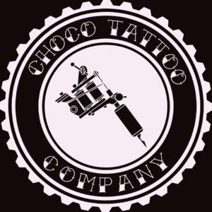 Choco Tattoo - tetoválószalon