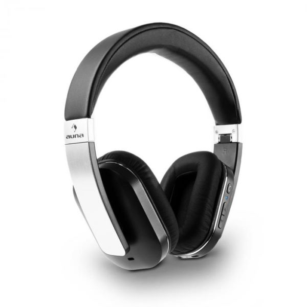 Elegance, bluetooth NFC fülhallgató