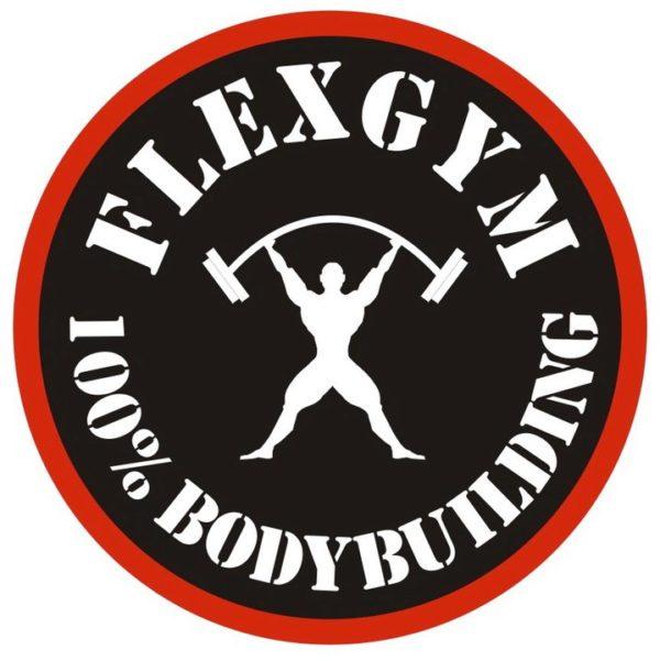 Flex Gym