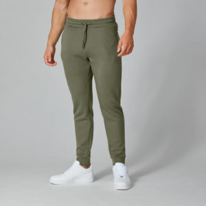 Form Pro Joggers