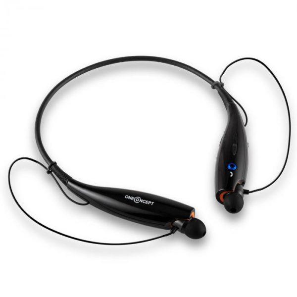 Messager, bluetooth fülhallgató, akkumulátor, handsfree, rezgő riasztás