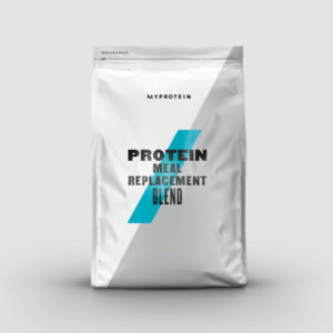 Protein Meal Replacement Blend