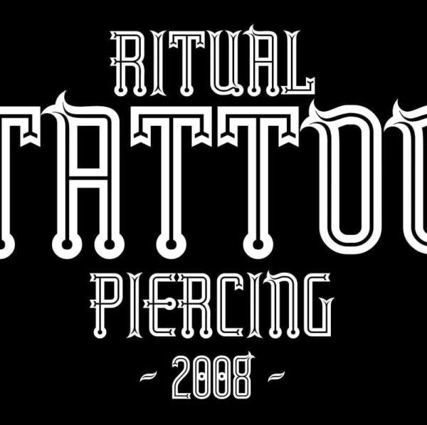 Ritual Tattoo - tetoválószalon
