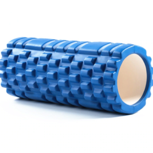 Yoga Pilates Foam Roller