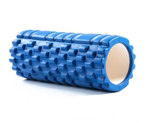 Yoga Pilates Foam Roller