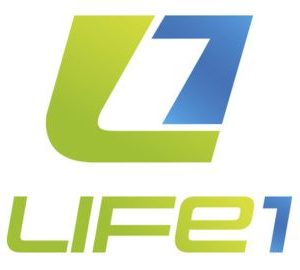 life1 fitness