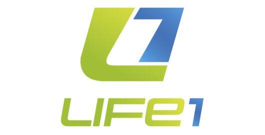 life1 fitness