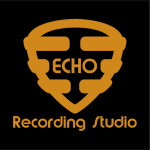 Echo Recording Hangstúdió