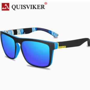 Polarizált napszemüveg