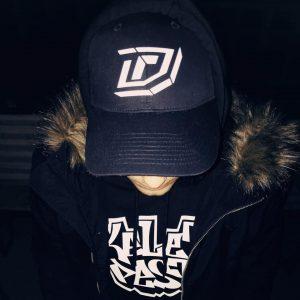 D-Fress