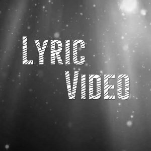 Lyric video - Nortyx