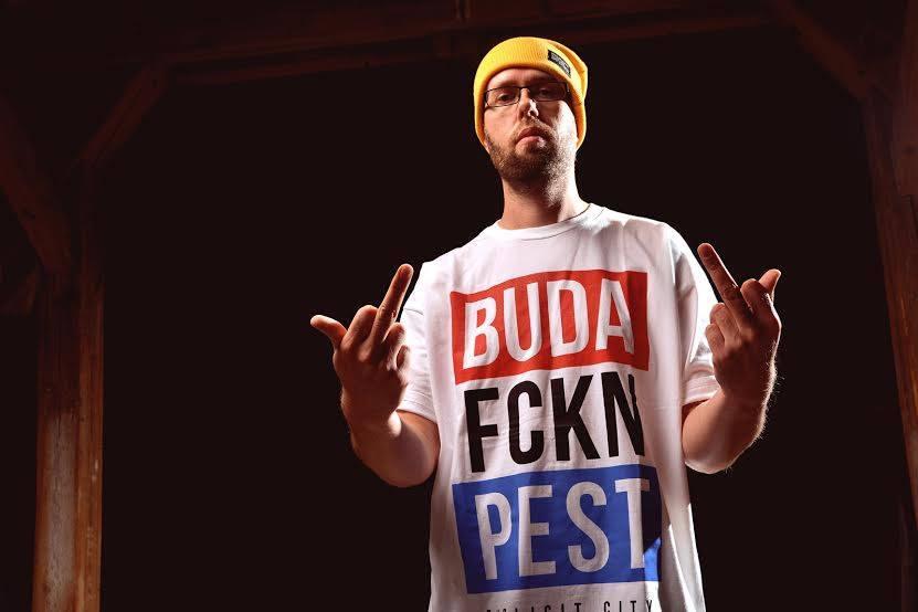 DJ Kool Kasko - Kriminal Beats
