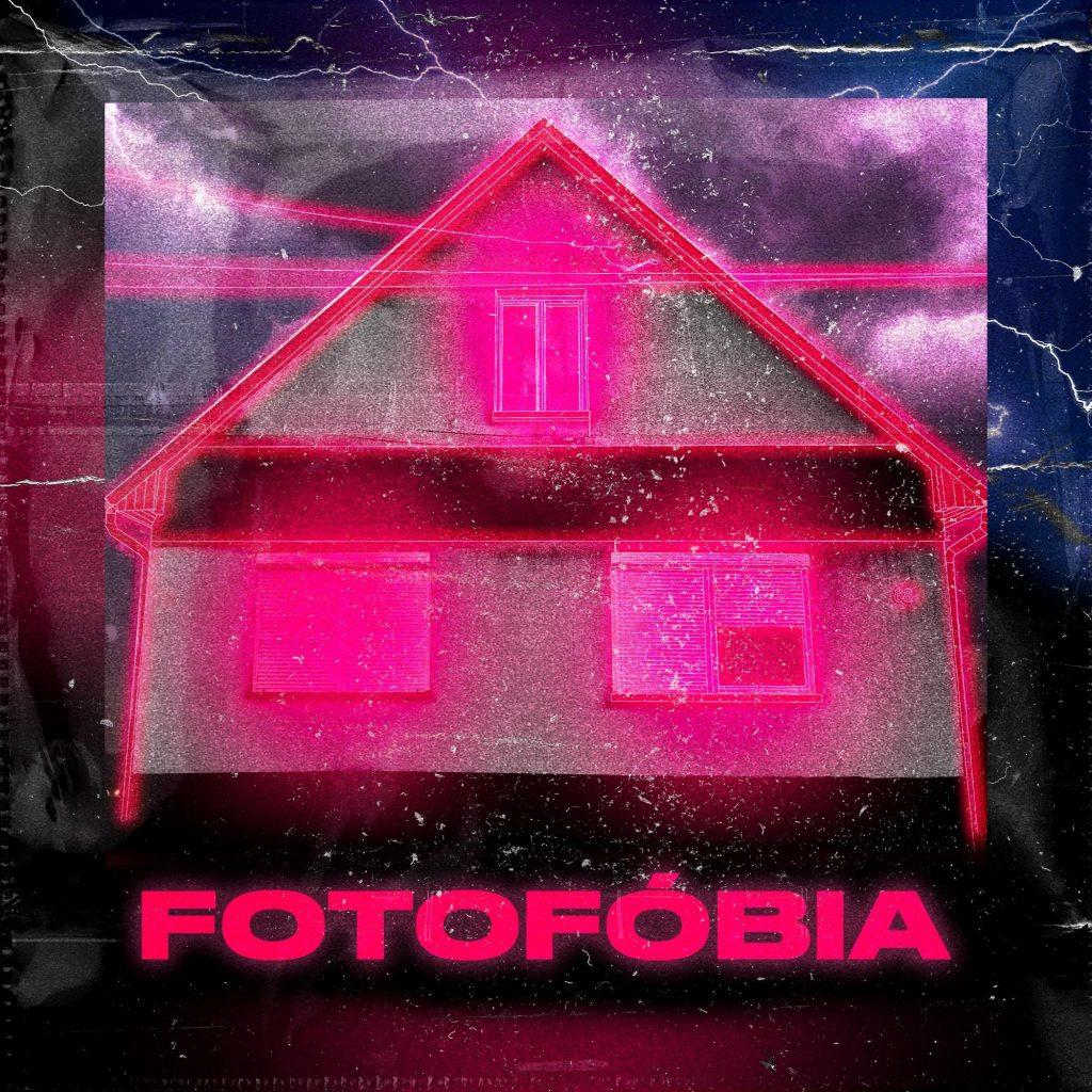 Dzsúdló - Fotofóbia album