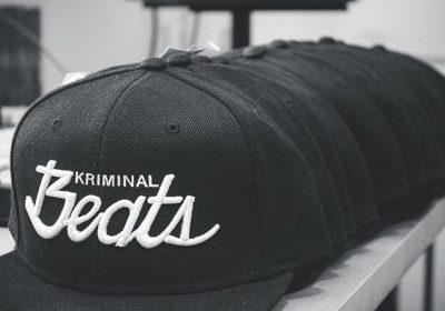 Kriminal Beats