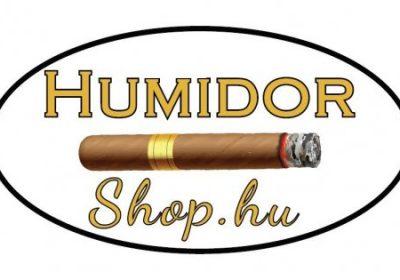 HumidorShop.hu