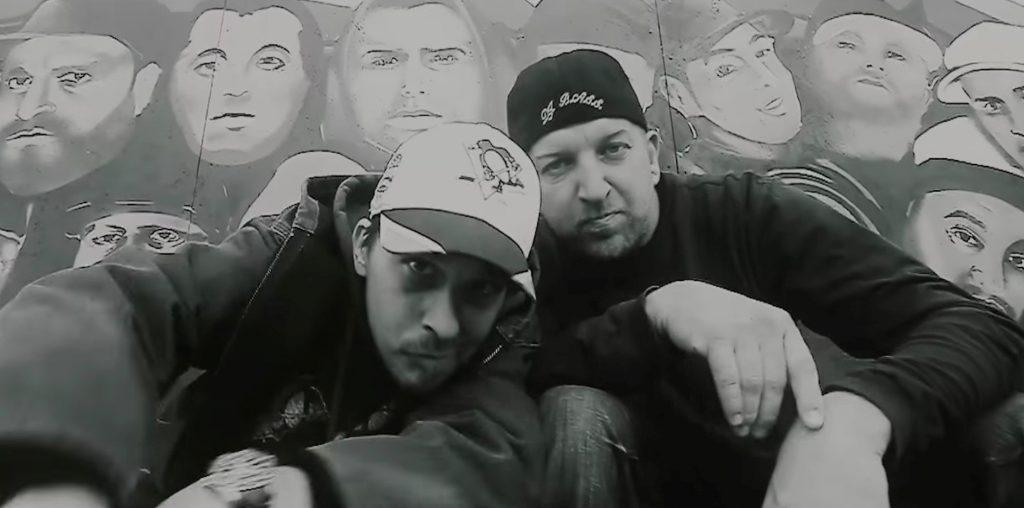 DJ B.A.S.S.