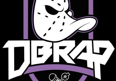DBRAP