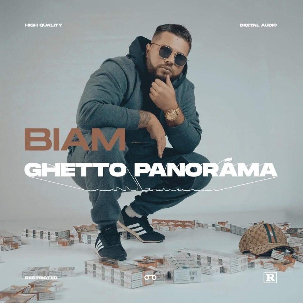 Biam - Ghetto Panoráma