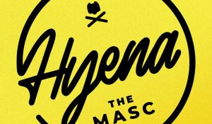 Hyena The MASC